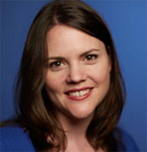 Rebecca Haeusler