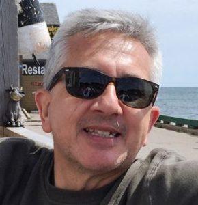 Giacomo Ruotolo