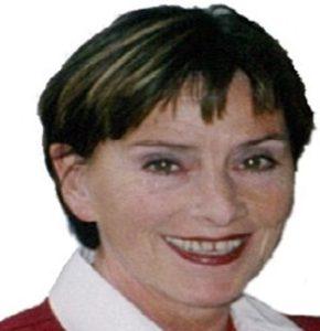 Sissel Lund-Katz