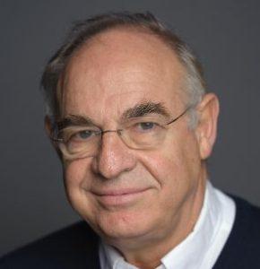Ernst Schaefer