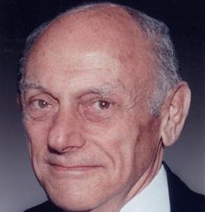 Godfrey Getz